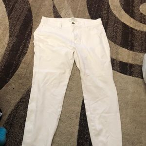 Forever 21 jeans size 12